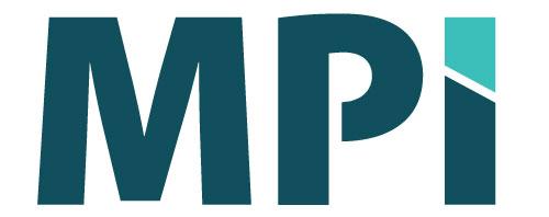 MPI-Logo_No-Tag_03.03.2021-(1)