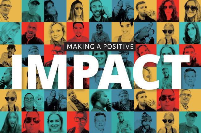 Impact-Image