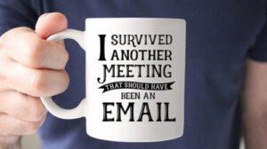 Meetings | MPI - Trusted Sales + Marketing Partner